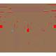 Imagen de categorias de locales