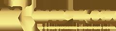 logo vipkel
