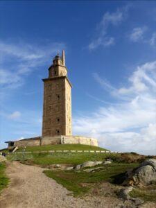 Inmobiliarias Coruña
